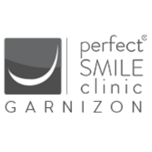 logo Perfect Smile