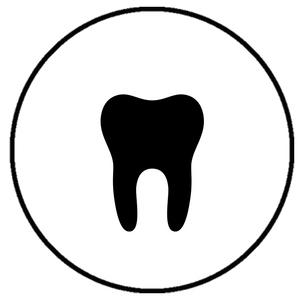 Bielsze zęby już w 14 dni