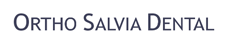 Ortho Salvia Dental