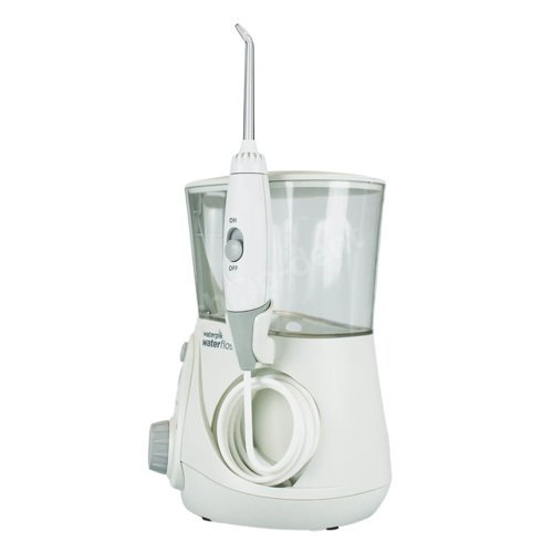 Irygator do zębów WATERPIK WP-660 E2 Ultra Professional. Stacjonarny.